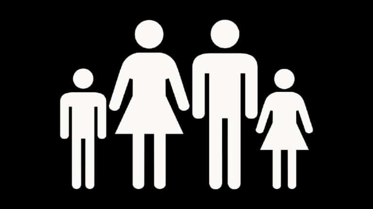 Proposed 2-Child Policy Bound to Fail
