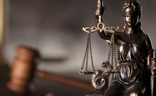 Age-old Fight against Sedition Law is in Decisive Stage